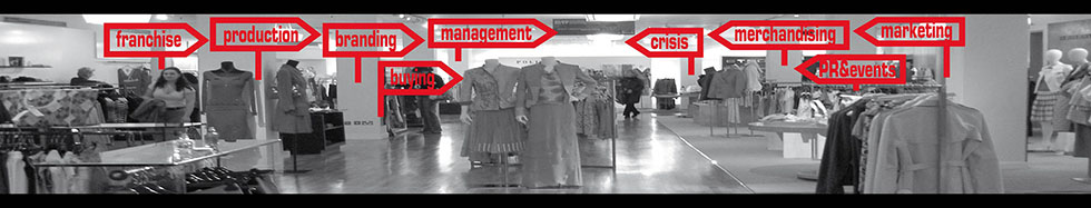 Fashion-Management-Consulting